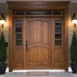 Front-door-1-150x150