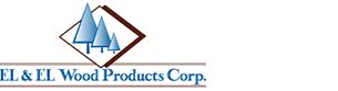 El & El Products