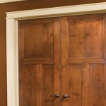 jeld-wen-wood-door-distributor-150x150